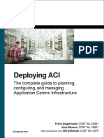 Deploying ACI The complete guide to planning, configuring, and managing Application Centric Infrastructure - Frank Dagenhardt.epub