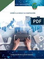 Ciencia y su construcción.pdf