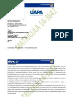 TAREA II.pdf