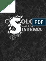 vezzani_&_mielniczuk_2011_solo_como_sistema.pdf