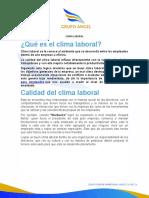 CLIMA LABORAL.docx