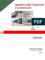 Sem 03 - Sesión 03 - Identificación de peligros y evalución riesgos.pdf