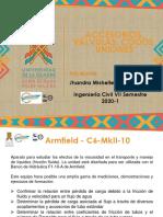 ACCESORIOS, VÁLVULAS, CODOS, UNIONES- Jhandra Mishelle Redondo Pinto