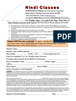 Edison Registration_Form_2010