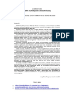 00-INDICE J. Hervada (D. canónico).pdf