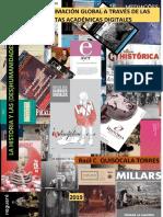 2020. La Historia y las Humanidades Digitales..pdf