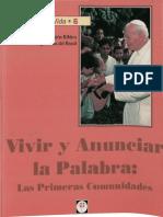 tu_palabra_es_vida_-_06_las_primeras_comunidades.pdf