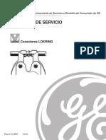 31-9067-SP LokRing.pdf