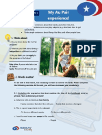 A1 WRITING ASSESSMENT 2 MY AU PAIR EXPERIENCE.pdf