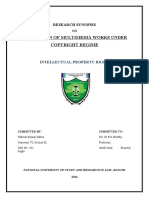 PROTECTION_OF_MULTIMEDIA_WORKS_UNDER_COP.docx