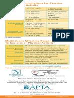 PocketGuide_PostStroke.pdf