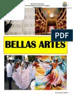 Modulo Bellas Artes.pdf.pdf