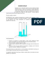 ASCENSO CAPILAR.doc