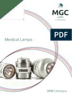 MGC-Lamps-Medical-Lamp-Catalogue-2018-(Email)