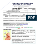 taller guía N0. 4 Posibilidades Literarias para seguir Creciendo.docx