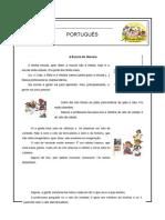 INTERP EDITAR.doc