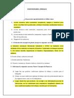 diseño de plantas industriales cuestionariodocx