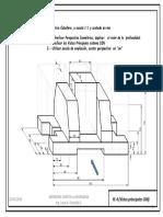 PL-4-VISTAS PRINC-DIN (1)