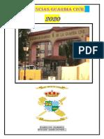 MANUAL RESIDENCIAS G.C 2020.pdf.pdf.pdf