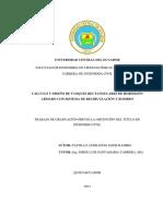 DISENO_DE_CISTERNA.pdf