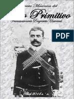 La revista Masónica de Abril del  R._.P._..pdf