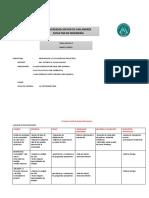 Proyecto social de desarrollo humano(trabajo_grupal)