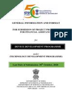 Call_DeviceDevlP Format-2020_0