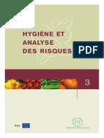 pip_hygiene_analyse_risques.pdf