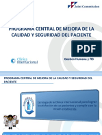 Consolidado Capacitación De Farmacia.pdf
