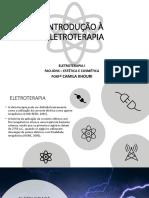 AULA 1 INTRO  ELETROTERAPIA I.pdf