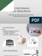 AULA 4 ELETROTERAPIA I ALTA FREQUENCIA.pdf