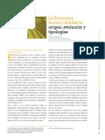 Economia_Social_y_Solidaria_Etxezarreta-Perez_2015