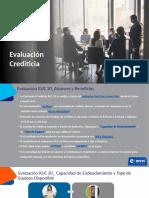 6. Evaluación Crediticia-convertido