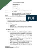 02. Muros de albañileria Observaciones 11-09-20..docx