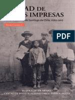 articles-95028_archivo_01.pdf
