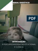 INTRODUÇÃO-À-PSICOPEDAGOGIA