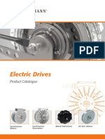 CAT_Electric_Drives_Product_Catalogue_e