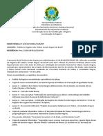 SEI_IPHAN - 1079045 - Nota Técnica.pdf