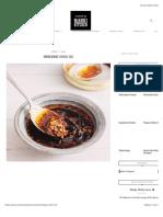 recept marion Homemade Chilli Oil - Marion's Kitchen.pdf