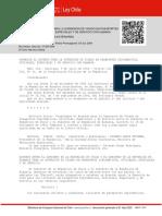 DTO-154_07-SEP-2004