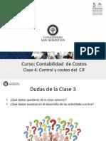 Clase 4_Contabilidad de Costos