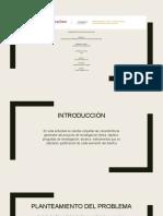 FI_U5_EA_LACM_anteproyectodeinvestigación.