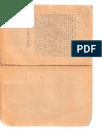 Soacra cu trei nurori -I. Creangă.pdf