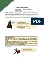 Guía n°3, priorización curricular, lenguaje, séptimo básico. - copia-convertido.docx