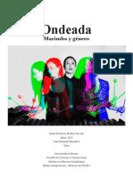 Memoria:Ondeada pdf.pdf