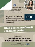 Ghid consilieri scolari Invatamant liceal _ vol III.pdf
