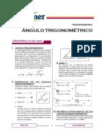 4. TRIGONOMETRÍA.pdf