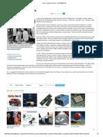 How Transistors Work - HowStuffWorks