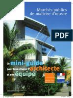 mini-guide-bien-choisir-sa-MOE-2015.pdf