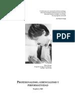 Profesionalismo_gerencialismo_y_reformat.pdf